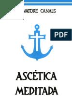 Ascetica-Meditada