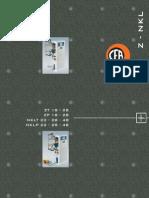 Z-NKL-.pdf