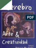 Cerebro, Arte y Creatividad
