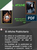 Apunte-1 El Afiche Publicitario Nb4lyc5