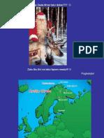 Finland Kakslauttanen