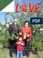 LoveMag-130113