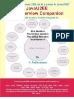 Java-j2EE Interview Questions.pdf