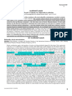 DDI Impact File 2012