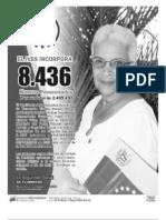 Pension a Dos Seguro Social 180813