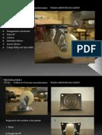 TP1-Manufactura PP Compatible (Final)