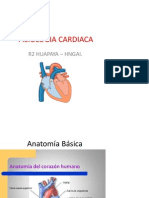 Fisiologia-Cardiaca