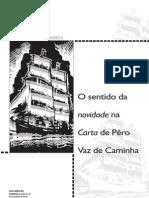 04-luisadao