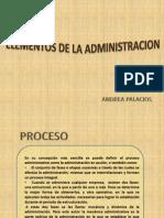 elementosdelaadministracion-101002225248-phpapp02.pptx