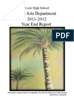 year end report 2011 2012