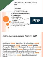 Capitalismo 1