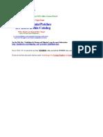 Master_CAT__111230-0511__P182__ANTEC__Pub-30_