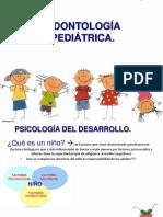 2. LISTO Psicologia Del Desarrollo