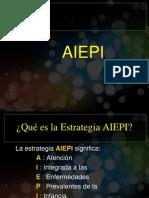 AIEPI