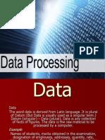 Data+Processinsdmskfjg