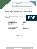 FIC_Diseño Geométrico