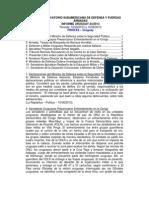 Informe Uruguay 24-2013