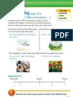 math handbook p89-91
