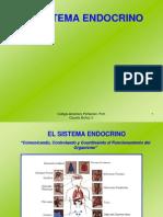 2m-biologia-11062010