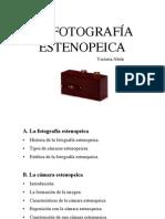 FotografÃ-a_estenopeica.pdf