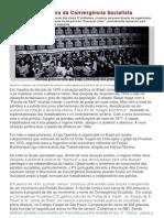 35 anos das prisões da Convergência Socialista.docx