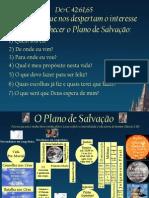 ESBOÇO - 01 - LM 01 - Plano de Salvação 2(1)