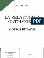 143477104-La-Relatividad-Ontologica0001.pdf