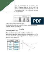 Ejercicio Ecuación de Balance de Materiales para yacimientos.docx