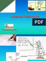 algebra-110908164629-phpapp01