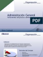 organizacin-100215172445-phpapp02.ppt