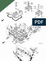 honda cb250 cb360 cl360 cj250t cj360t service repair manual pdf