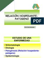 Clase 3 Relacion Hospedante Patogeno (1)