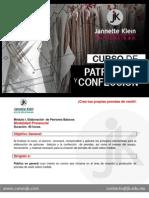 E_PATRONAJE_Y_CONFECCIÓN_MÓDULO_I