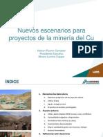 Mina Caserones.pdf