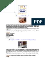 estetica-corporal.pdf