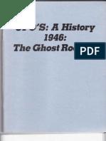 1946 Ghost Rockets 3EDR 0