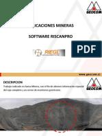 RiscanPro - Aplicaciones.pdf