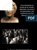 Alejandro Magno.pps l (1)