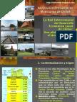 Presentación Experiencia RIDEL Territorio Chile (10 ppt)