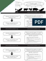 Como Ayudar a Todos Los Animales-A4-Pag 2
