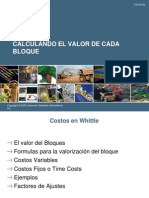 04f_Costos Whittle.pdf