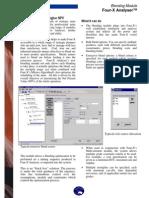 Blending module.pdf