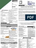 16.06.2013 PIBMaua.pdf