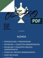 presentacionetapasprocesoadministrativo-091222223536-phpapp02.pptx