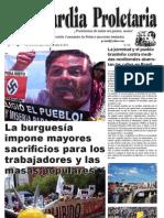 Vanguardia Proletaria No 414-15