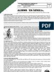 Guia No. 7 Octavo Imperialismo Africa