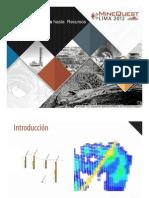 Modelado-Desde_Ensayos_hasta_Recursos.pdf