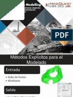 Modelamiento Implicito - Seminario LIMA 2012.pdf