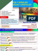 2.1.Datos y señales analogicas y digitales.pptx