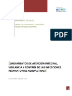 Lineamientos_de_atencion_integral_vigilancia_y_control_de_las_IRAS.561.pdf
